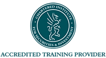 Capital Markets and Derivatives Training is a CISI Accredited Training Provider